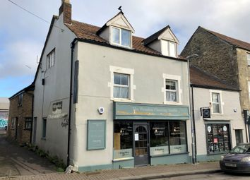 Thumbnail 3 bed maisonette for sale in Vallis Way, Frome