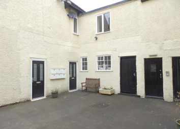 Thumbnail 1 bed flat for sale in Three Horse Shoes, Bridge Street, Boroughbridge