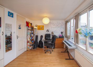 Thumbnail 4 bedroom shared accommodation to rent in 3Eq, Stepney Green