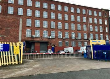 Thumbnail Industrial to let in Unit 2000 Sqft, The Cube, Coe Street, Bolton