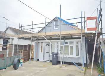 Thumbnail 1 bed detached bungalow for sale in Midway, Grasslands, Jaywick