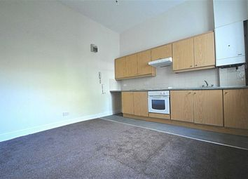 Thumbnail Studio to rent in Mount View Road, London
