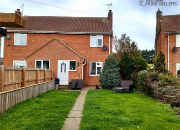 3 bed semi-detached house for sale in Filey Road, Gristhorpe, Filey, North Yorkshire YO14