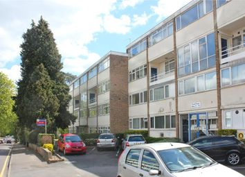 Thumbnail 2 bed flat to rent in Park Place, Woking