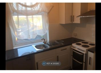 Thumbnail 1 bed flat to rent in Town End, Doncaster