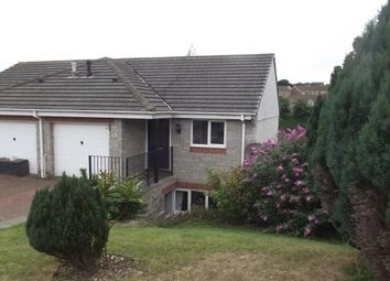 Thumbnail 3 bed property to rent in Foxdown Manor, Wadebridge