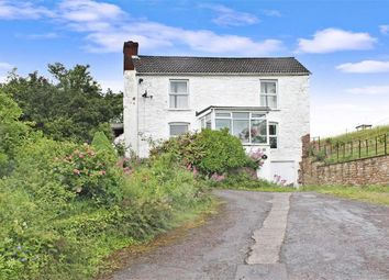 Thumbnail 4 bed cottage to rent in Upton Bishop, Ross-On-Wye