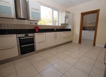 Thumbnail 4 bed property for sale in Salisbury Road, Holland-On-Sea, Clacton-On-Sea