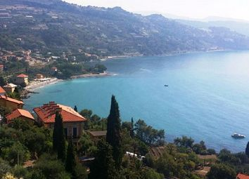 Thumbnail 2 bed triplex for sale in Mortola, Ventimiglia, Imperia, Liguria, Italy