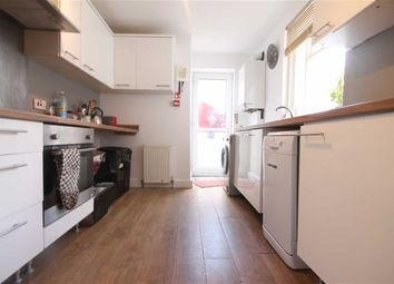 Thumbnail 6 bed terraced house for sale in Cheltenham Terrace, Heaton