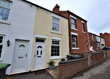 Thumbnail 2 bed terraced house to rent in The Lane, Awsworth