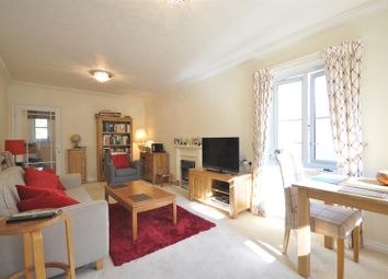 Thumbnail 1 bed property for sale in Leatherhead Road, Ashtead