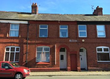 Thumbnail Property for sale in Hoole Lane, Hoole, Chester