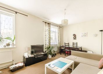 Thumbnail 2 bed flat to rent in Perry Vale, Forest Hill
