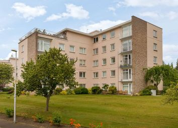 Thumbnail 3 bed flat for sale in 2/14 Succoth Court, Ravelston, Edinburgh