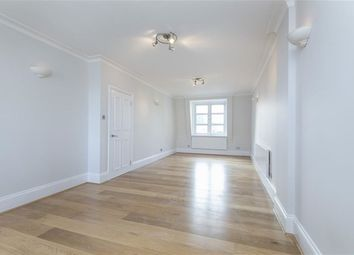 Thumbnail 2 bedroom flat to rent in Rossetti House, 106 - 110 Hallam Street, Marylebone, London