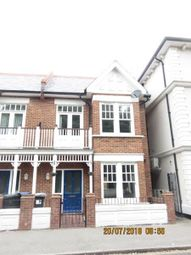 Thumbnail 3 bed semi-detached house to rent in Pierremont Avenue, Broadstairs