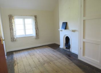 Thumbnail 3 bed property for sale in Laverstoke Lane, Laverstoke, Whitchurch