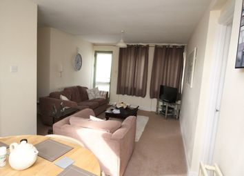 Thumbnail 2 bed flat to rent in Manor Court Manor Avenue, Grimsby
