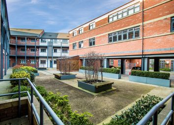 2 bed flat for sale in Lion Court, Warstone Lane, Jewellery Quarter B18