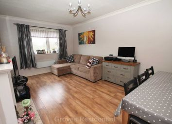 2 bed flat for sale in South Lane, New Malden KT3