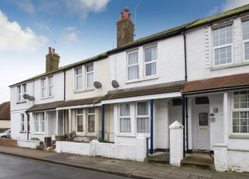 2 bed terraced house for sale in Cobblers Bridge Road, Herne Bay CT6