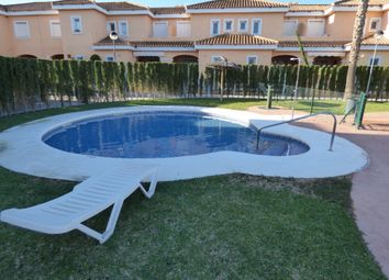 Thumbnail 1 bed apartment for sale in Vera, Almería, Andalucia, Spain