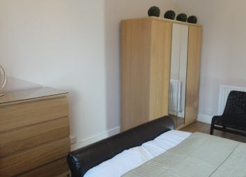 Thumbnail Room to rent in Murray Road, Rugby