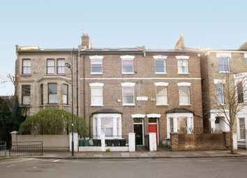 Thumbnail 9 bed shared accommodation to rent in Thornfield Road, London
