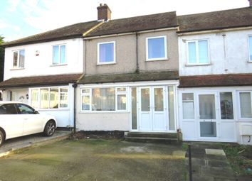 3 bed link-detached house for sale in Moore Avenue, Grays RM20