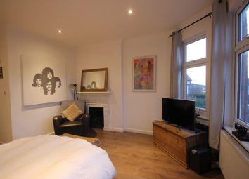 Thumbnail Room to rent in Babington Road, Streatham, London
