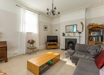Thumbnail 5 bed property for sale in Beaufort Road, Southsea