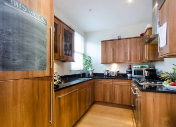 Thumbnail 3 bed flat for sale in Stanton Road, Raynes Park