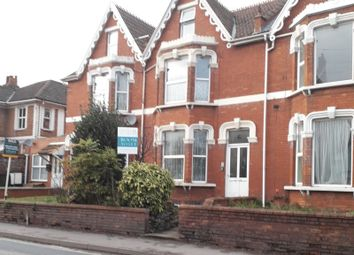 Thumbnail 1 bed property to rent in Room 6, 6 Wembdon Road, Bridgwater