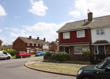 Thumbnail 3 bed semi-detached house to rent in To Let, Revesby Road, Priestfields