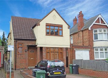 1 bed flat to rent in Forest Road, Loughborough, Leicestershire LE11