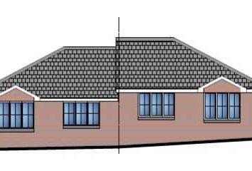 Thumbnail 2 bed semi-detached house for sale in Dunblane Allison Gardens, Bathgate, Blackridge 3Ay, UK
