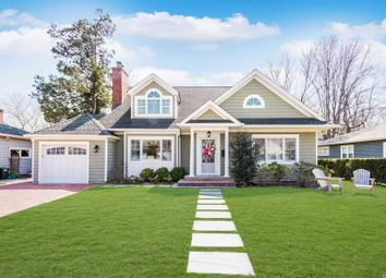 Thumbnail 3 bed property for sale in Garden City, Long Island, 11530, United States Of America