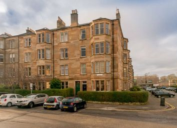 Thumbnail 5 bed flat for sale in Spottiswoode Street, Edinburgh