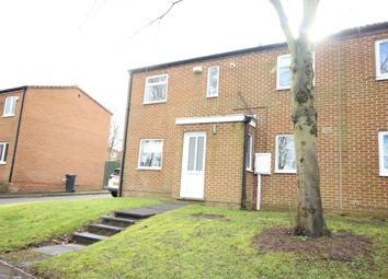 Thumbnail 3 bedroom semi-detached house for sale in Manor Wood, Coulby Newham, Middlesbrough