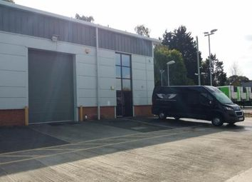 Thumbnail Property for sale in Newnham Industrial Estate, Plymouth, Devon