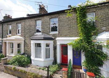 Thumbnail 3 bed terraced house for sale in Alacross Road, Ealing