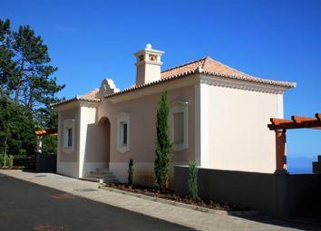 Thumbnail 3 bed villa for sale in Estrada Do Aeroporto Nº. 65, Funchal, Madeira Islands, Portugal