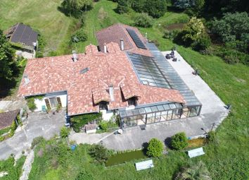 Thumbnail 8 bed villa for sale in 40390, Saint Andre De Seignanx, France