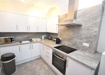 Thumbnail 2 bed flat to rent in Bonnymuir Place, Aberdeen