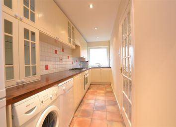 Thumbnail 1 bed flat to rent in Bells Hill, Barnet, Hertfordshire