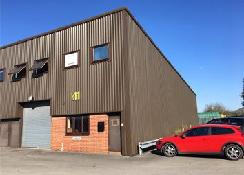 Thumbnail Office to let in St. Patricks Industrial Estate, Station Road, Shillingstone, Blandford Forum
