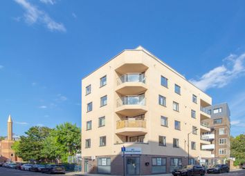 Thumbnail 2 bed flat for sale in Flat 101 Gateway House, 24 Cavell Street, London