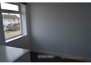 Thumbnail 3 bed semi-detached house to rent in Milton Road, Corby