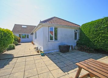 Thumbnail 2 bed detached bungalow for sale in Mistrale, 12 Rue Genet, Alderney